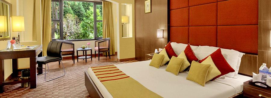 Hotel Country Resort Dalhousie Potreyn Road Hotel Booking