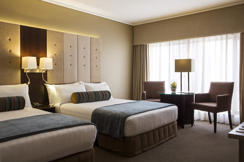 Hotel new metro dalhousie subhash chowk hotel booking for Hotel booking design