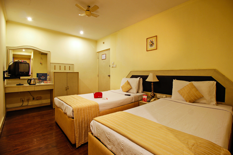 Hotel Basera