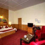 Hotel Shivali