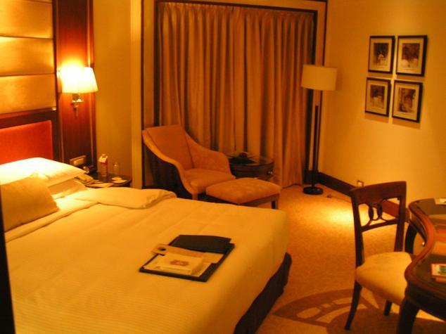 Hotel Wood Line Dalhousie Main Panchpulla Accommodation